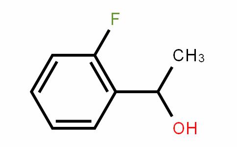 1-(2-氟苯基)-1-乙醇