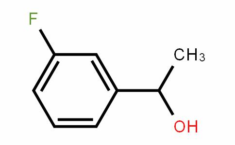 1-(3'-Fluorophenyl)-1-hydroxyethane