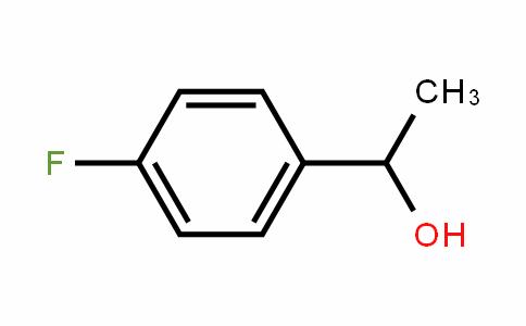 1-(4'-Fluorophenyl)-1-hydroxyethane
