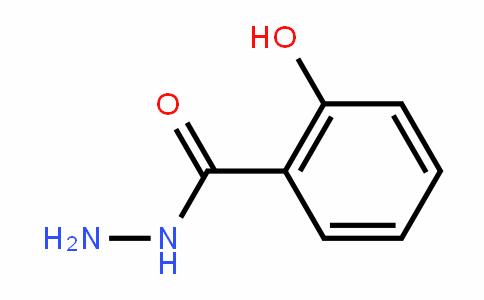2-Hydroxybenzoic hydrazide