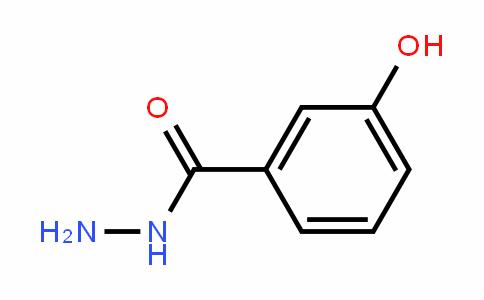 3-羟基苯酰肼