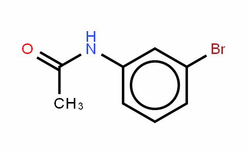 3-溴-N-乙酰苯胺