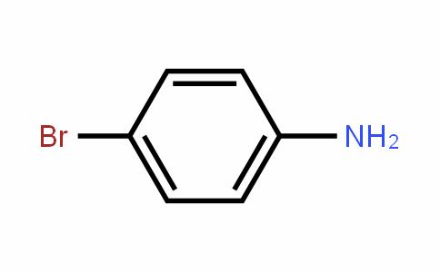 4-Bromoaniline