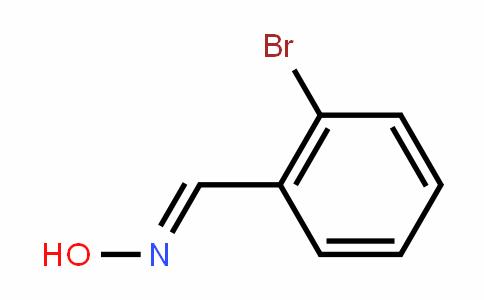 2-溴苯甲醛肟