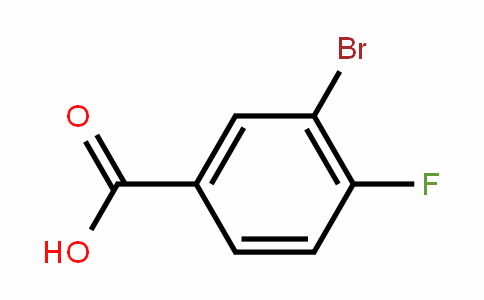 4-氟邻氨基苯甲酸