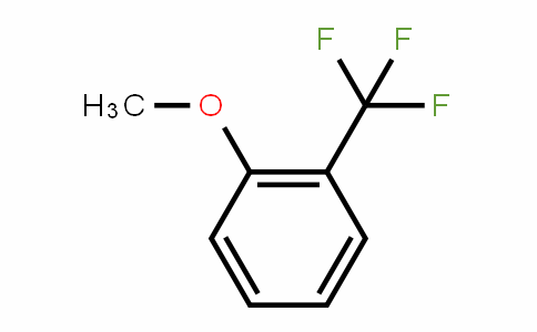 2-Methoxybenzotrifluoride