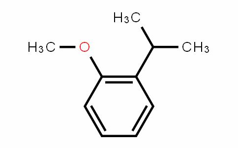 2-(2-Methoxyphenyl)propane