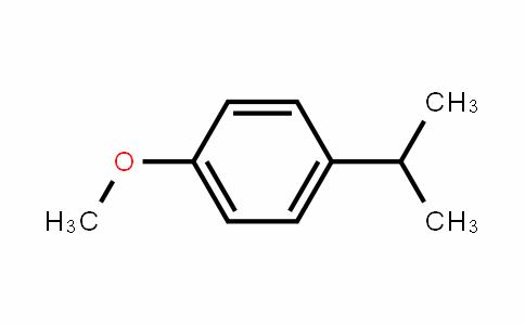 4-异丙基苯甲醚