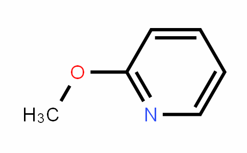 2-Methoxypyridine