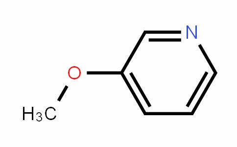 3-Methoxypyridine