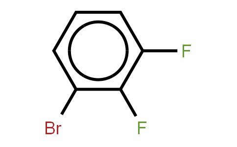 2,3-Difluorobromobenzene