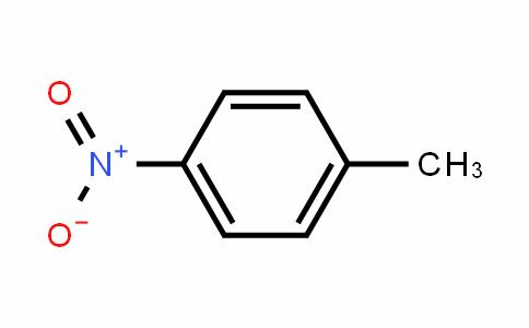 4-硝基甲苯