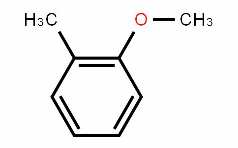 2-甲氧基甲苯