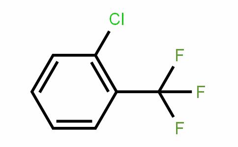 2-Chlorobenzotrifluoride