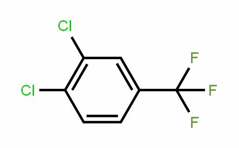 3,4-二氯三氟甲苯