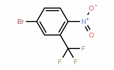 5-溴-2-硝基三氟甲苯