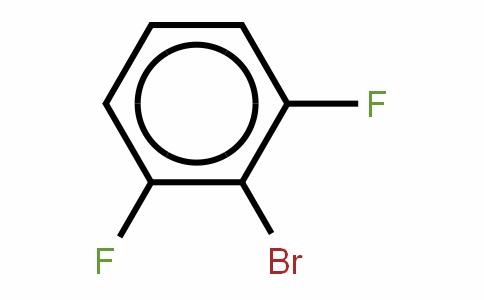 1-溴-2,6-二氟苯