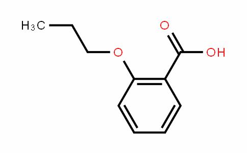 2-丙氧基苯甲酸