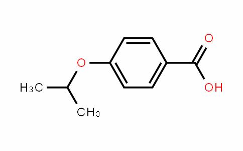 4-iso-Propyloxybenzoic acid