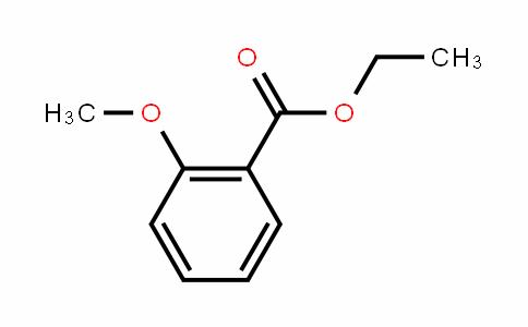 Ethyl 2-methoxybenzoate