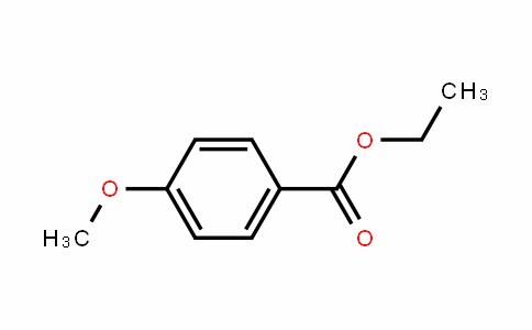 Ethyl 4-methoxybenzoate