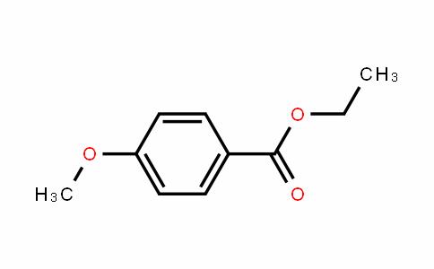 对茴香酸乙酯