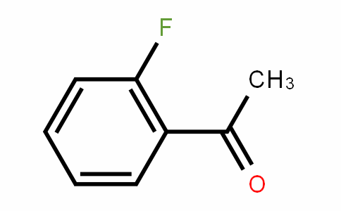 2'-Fluoroacetophenone