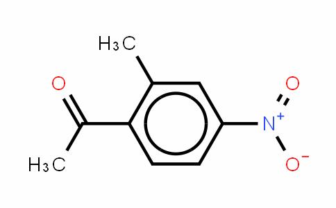 4-nitro-2-trifluoromethylacetophenone