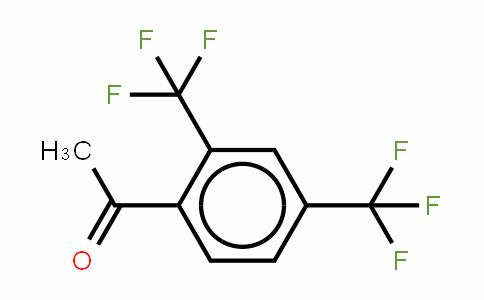 2',4'-二(三氟甲基)苯乙酮