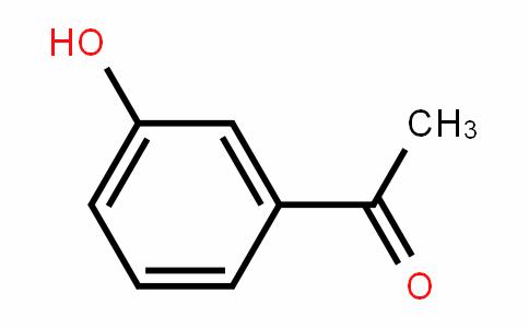 3'-羟基苯乙酮