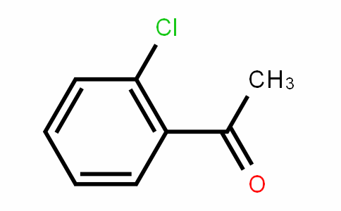 2'-Chloroacetophenone