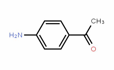 4'-氨基苯乙酮
