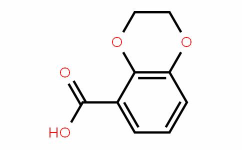 5-Carboxy-1,4-benzodioxane