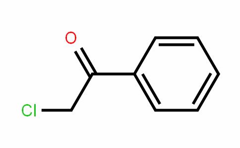 2-Chloroacetophenone
