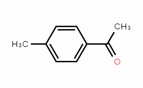 4'-Methylacetophenone