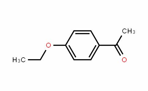 4'-乙氧基苯乙酮