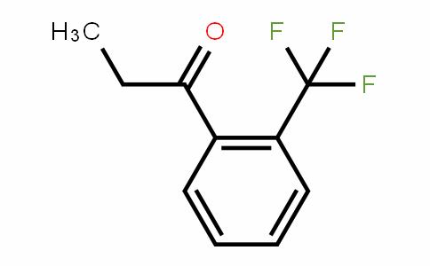 2-(三氟甲基)苯丙酮