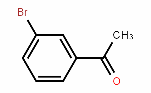 3'-Bromoacetophenone