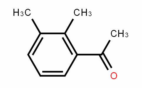 2',3'-Dimethylacetophenone
