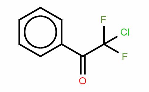 2-氯-2,2-二氟苯乙酮