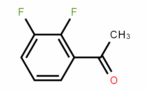 2',3'-Difluoroacetophenone