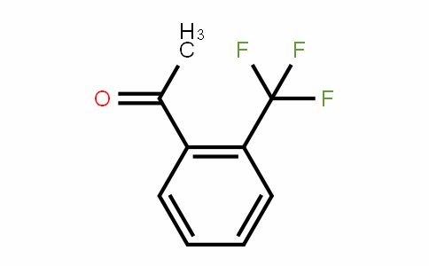 2'-(Trifluoromethyl)acetophenone