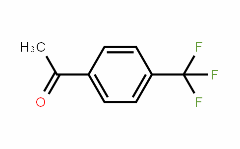 4'-(Trifluoromethyl)acetophenone