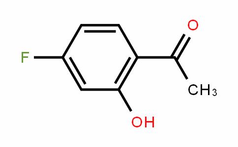 4'-fluoro-2'-hydroxyacetophenone