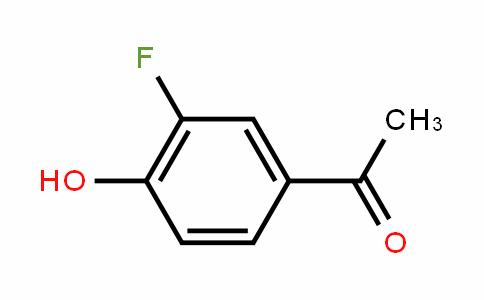 3'-Fluoro-4'-hydroxyacetophenone