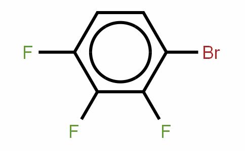 2,3,4-Trifluorobromobenzene