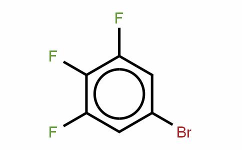 3,4,5-Trifluorobromobenzene