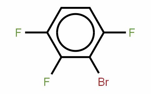 2,3,6-Trifluorobromobenzene