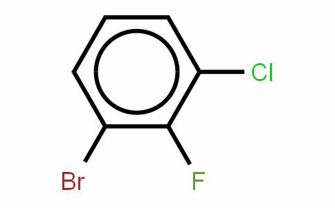 3-Chloro-2-fluorobromobenzene