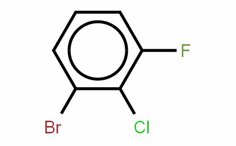 2-Chloro-3-fluorobromobenzene